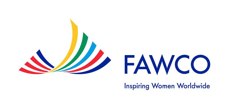 FAWCO Inspiring Women Worldwide