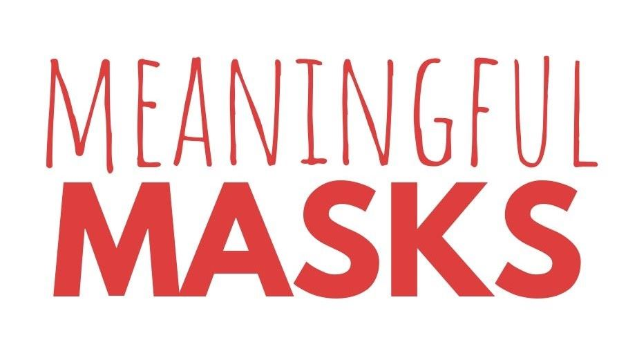 Meaningful Masks